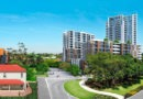 highline-westmead-best-suburb-to-invest-in-sydney