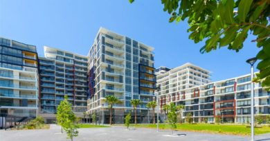 pearl-of-the-bay-apartment-for-sale-sydney