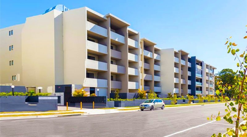 stonecutters-square-property-investment-sydney