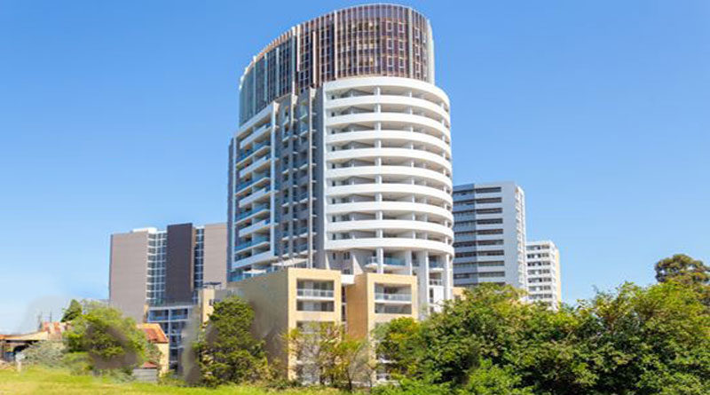 Infinity-Apartment-For-Sale-Sydney