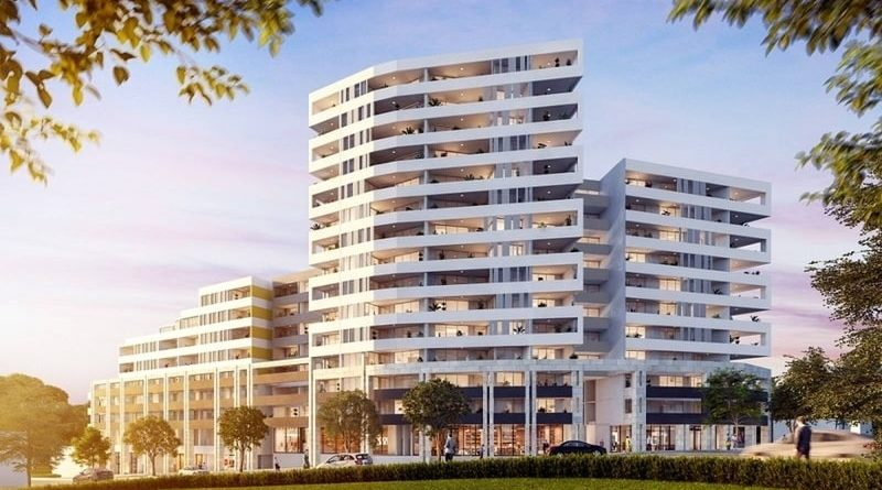 modena-best-suburb-to-invest-in-sydney