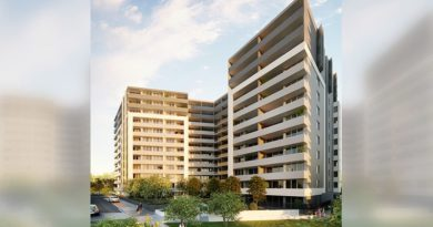 holroyd-apartment-for-sale-sydney