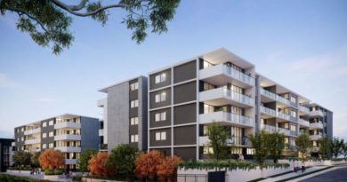 Apartment -for-sale-Schofields-Sydney