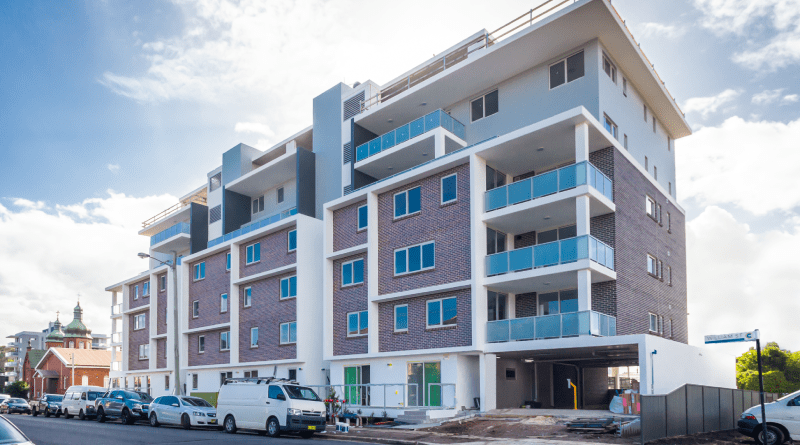 Apartment-for-sale-merrylands